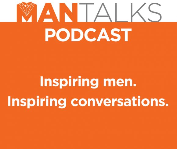 mantalks-podcast